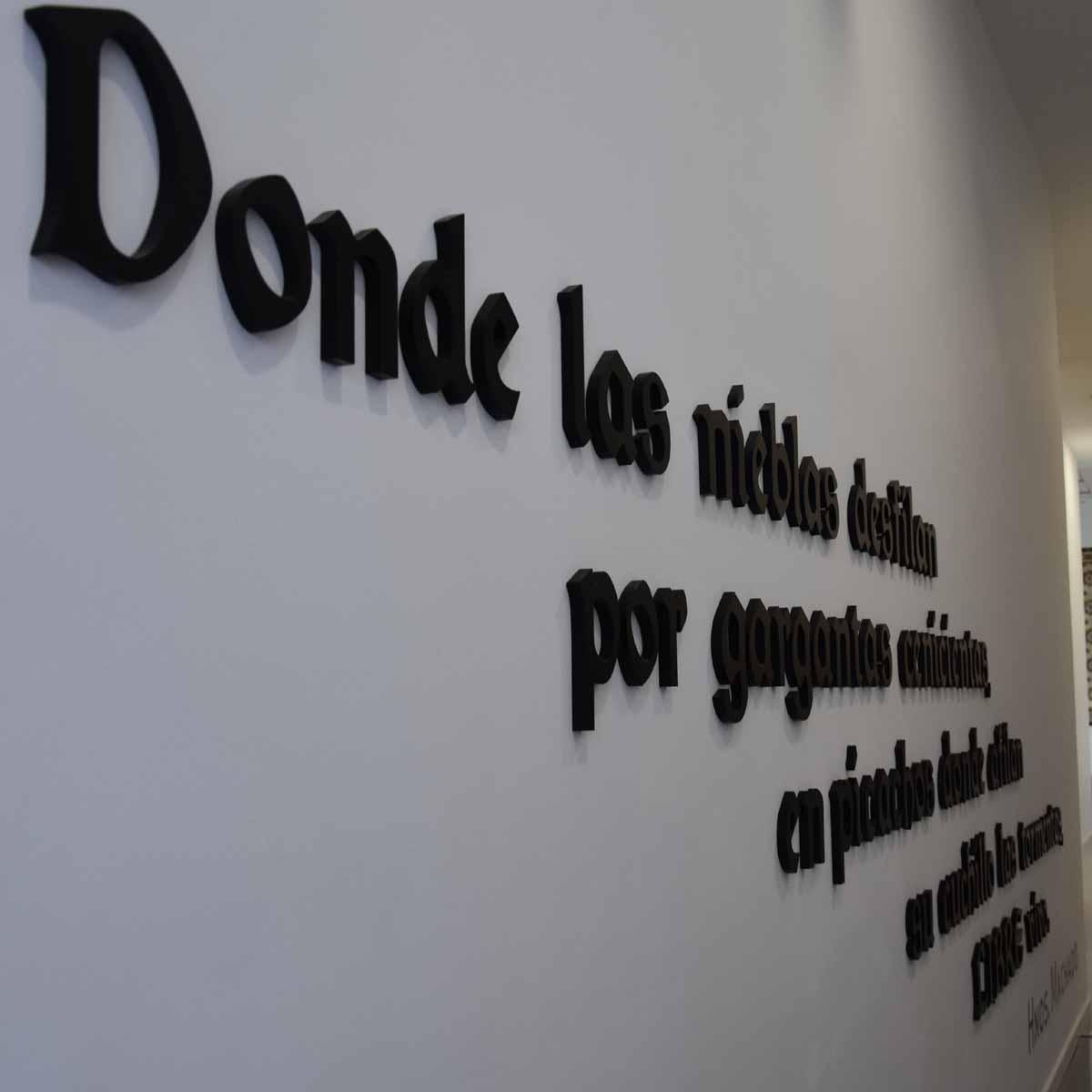 03-Museo-La-Duquesa3