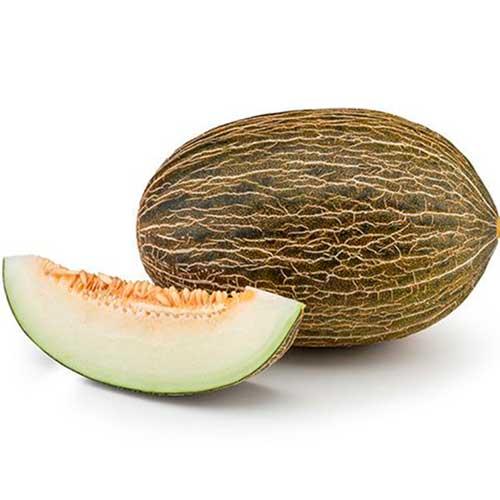 Melon-de-Benameji